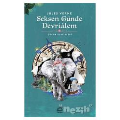 Seksen Günde Devrialem - Thumbnail