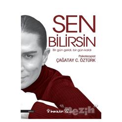 Sen Bilirsin - Thumbnail