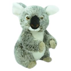 Sensi Koala Peluş 28 cm 47480 - Thumbnail