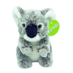 Sensi Peluş Koala 18 cm 46129 - Thumbnail