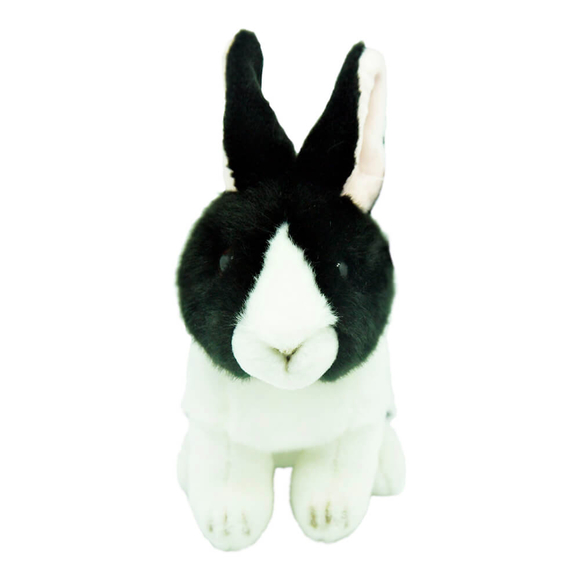 Sensi Peluş Tavşan 18 cm 46121