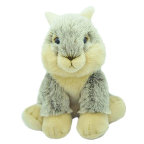 Sensi Tavşan Peluş 30 cm 47477