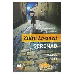 Serenad - Thumbnail