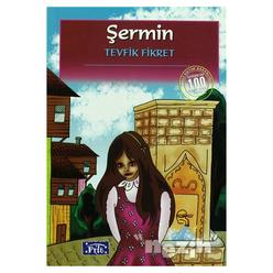 Şermin - Thumbnail