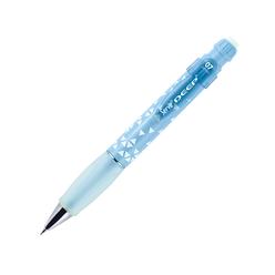 Serve Deep Uçlu Kalem 0.7Üçgen Şekilli Gök Mavisi - Thumbnail