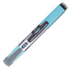 Serve Likit Fosforlu Kalem Pastel Mavi - Thumbnail