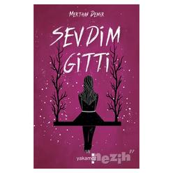Sevdim Gitti - Thumbnail