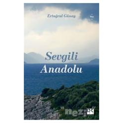 Sevgili Anadolu - Thumbnail