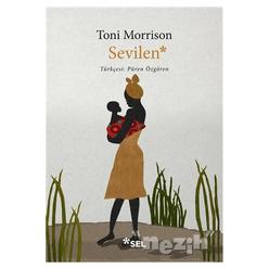 Sevilen - Thumbnail