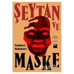 Şeytan ve Maske - Thumbnail
