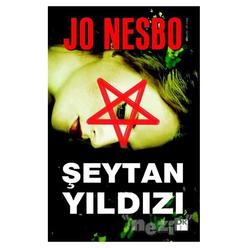 Şeytan Yıldızı - Thumbnail