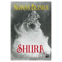 Shura - Thumbnail