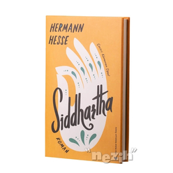 Siddhartha - Thumbnail