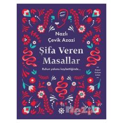 Şifa Veren Masallar - Thumbnail