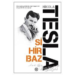 Sihirbaz - Thumbnail