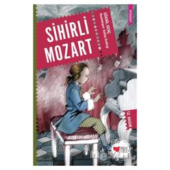 Sihirli Mozart - Thumbnail