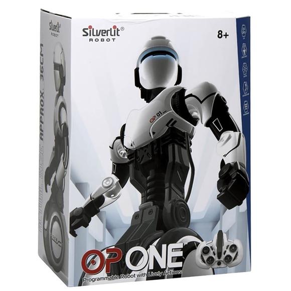 Silverlit O.P. One 88550