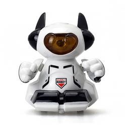 Silverlit Robot Mini Pals - Thumbnail