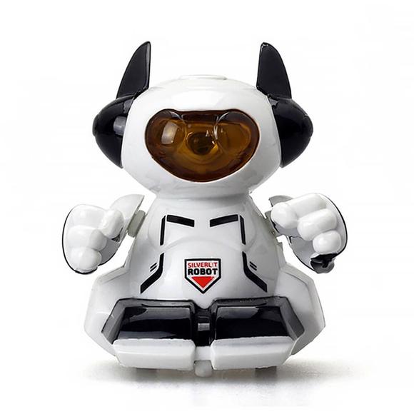 Silverlit Robot Mini Pals