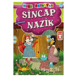 Sincap Nazik - Thumbnail