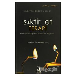 S*ktir Et Terapi - Thumbnail