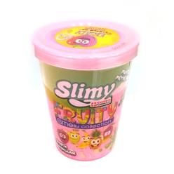 Slimy Meyve Kokulu 33711 - Thumbnail