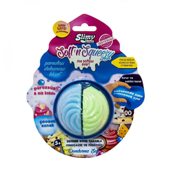 Slimy Soft'n Squeezy Dondurma Şefi Serisi 32210 - Thumbnail
