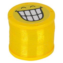 Smiley Magic Spring 109363080 - Thumbnail