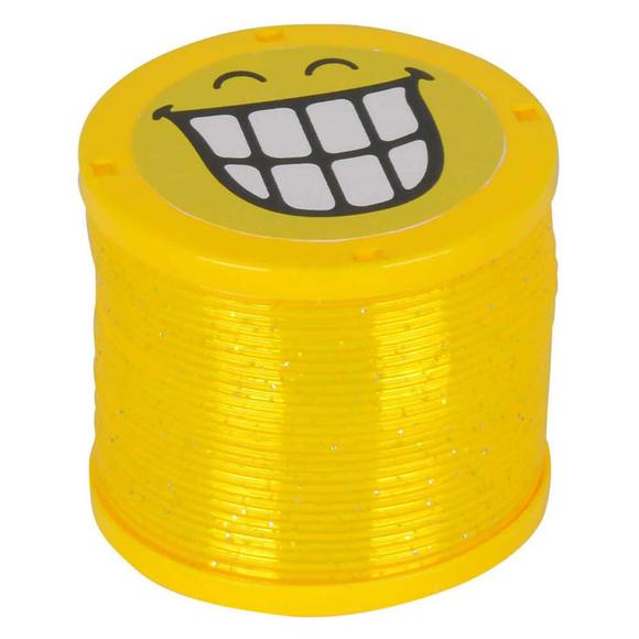 Smiley Magic Spring 109363080