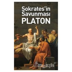 Sokrates'in Savunması - Thumbnail