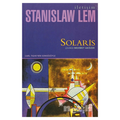 Solaris - Thumbnail