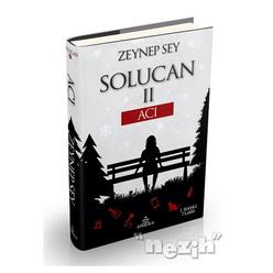 Solucan 2: Acı - Thumbnail