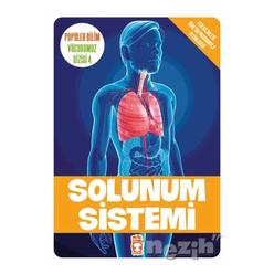 Solunum Sistemi - Thumbnail