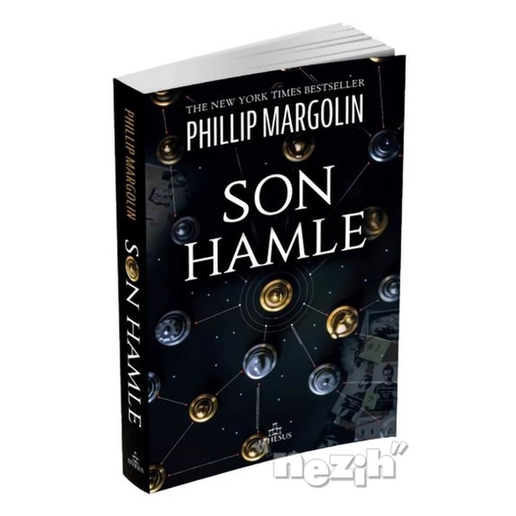 Son Hamle