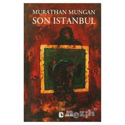 Son İstanbul - Thumbnail