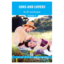 Sons And Lovers - Stage 4 - Thumbnail