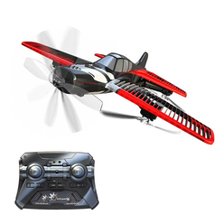 Speed Glider Gyro Helikopter Drone 84724 - Thumbnail
