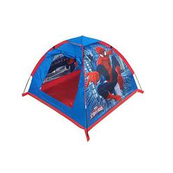 Spiderman Çadır - Thumbnail