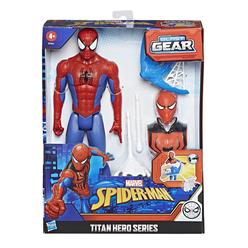 Spiderman Tıtan Hero Blast Gear Figür E7344 - Thumbnail