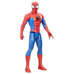 Spiderman Titan Hero Figür E0649 - Thumbnail