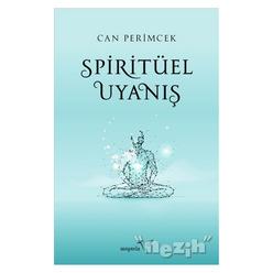 Spiritüel Uyanış - Thumbnail