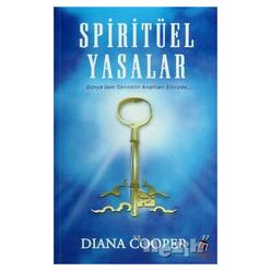 Spiritüel Yasalar - Thumbnail