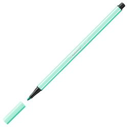 Stabilo Pen 68 Serisi - Thumbnail
