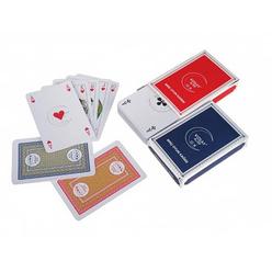 Star Oyun Kağıdı Kızılay 1030264 - Thumbnail