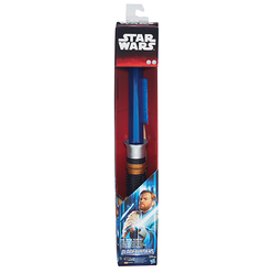 Star Wars Bladebuilder Elektronik Işın Kılıcı B2919 - Thumbnail