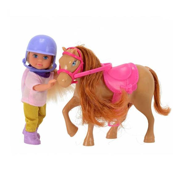 Steffi Evi Love Evi'nin Pony Atı 10573746