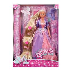 Steffi Love Prenses Rapunzel 105738831 - Thumbnail