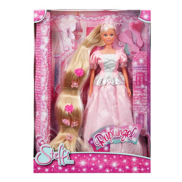Steffi Love Prenses Rapunzel 105738831