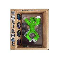 Stikbot Tekli Figür TST616 - Thumbnail