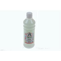 Südor Slime Sıvı Yapıştırıcı 70 ml SL03-1 - Thumbnail